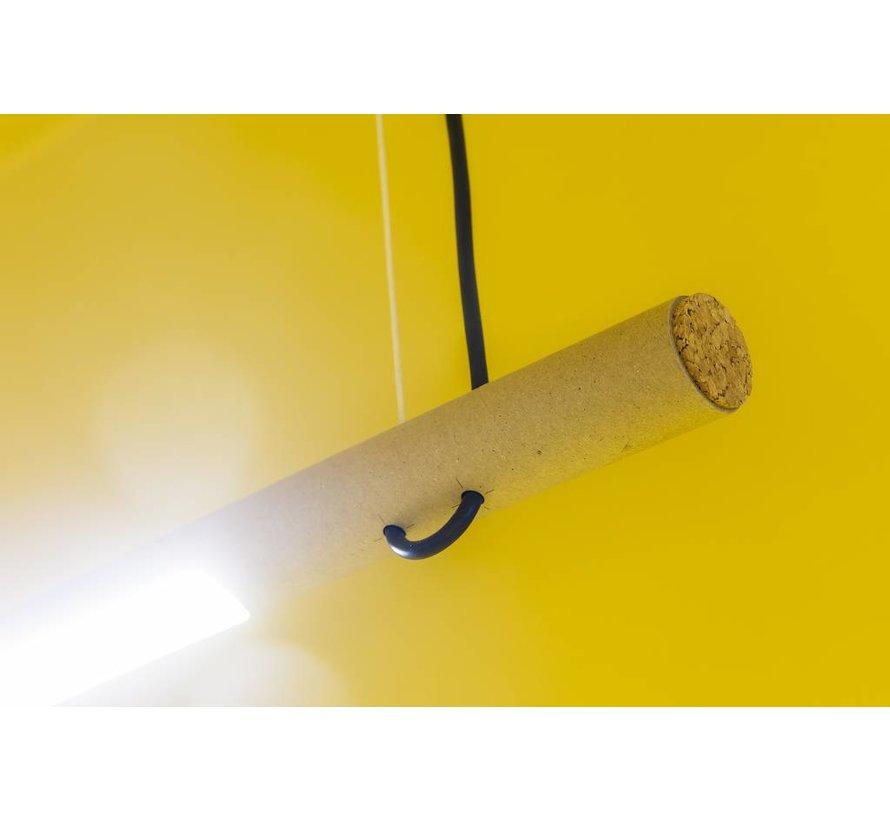 De Waarmakers R16 Packagelamp