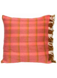 Return to Sender Return to Sender Pillow Case Pink