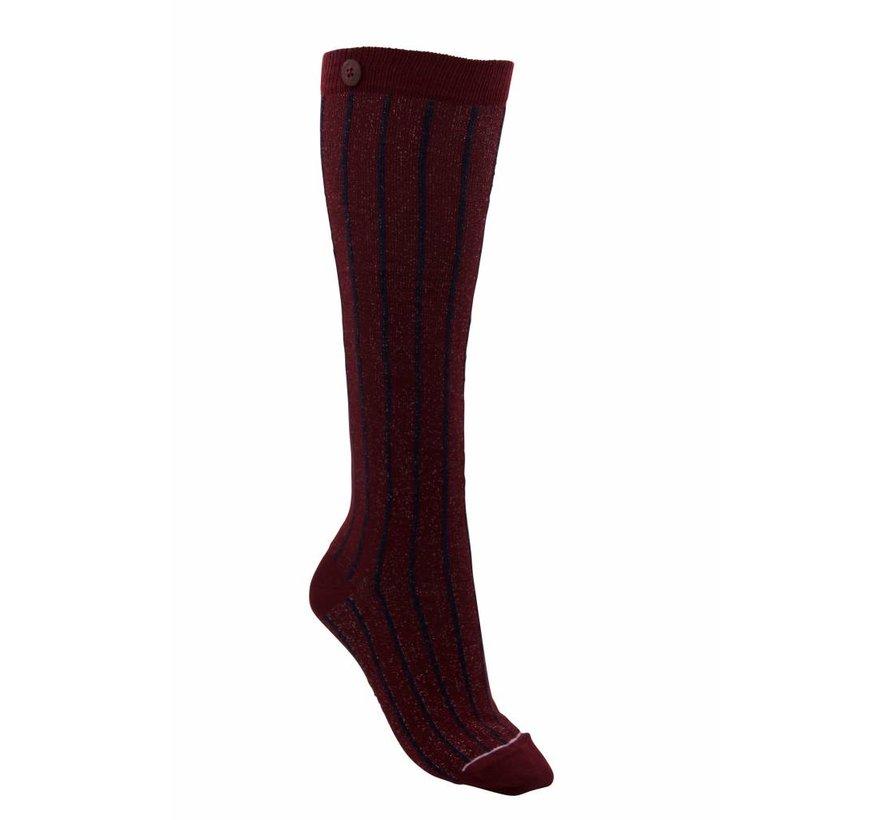 Trellick Knee