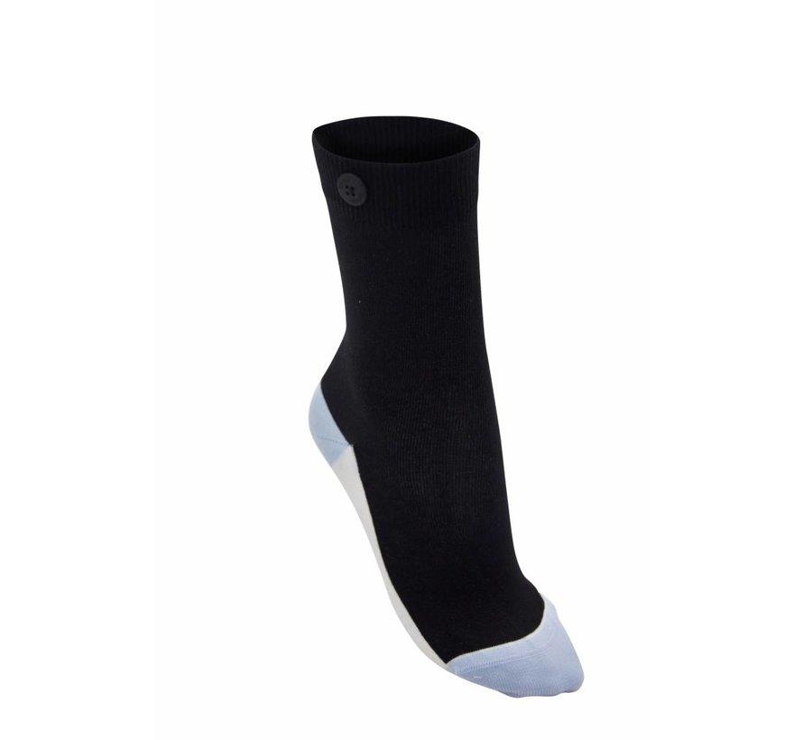 Ankle Stripe