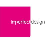 Imperfect Design