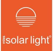 Miss Solar Light