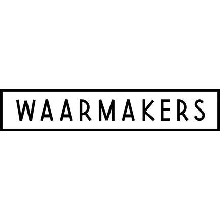 De Waarmakers