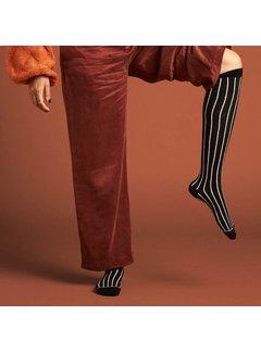 Qnoop Trellick Knee