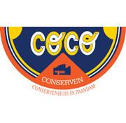 Coco-Conserven