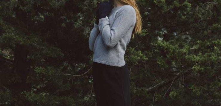 Nieuw bij Next: Gerecycled cashmere van Rifo Circular Fashion