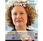 Proefabonnement magazine Genoeg