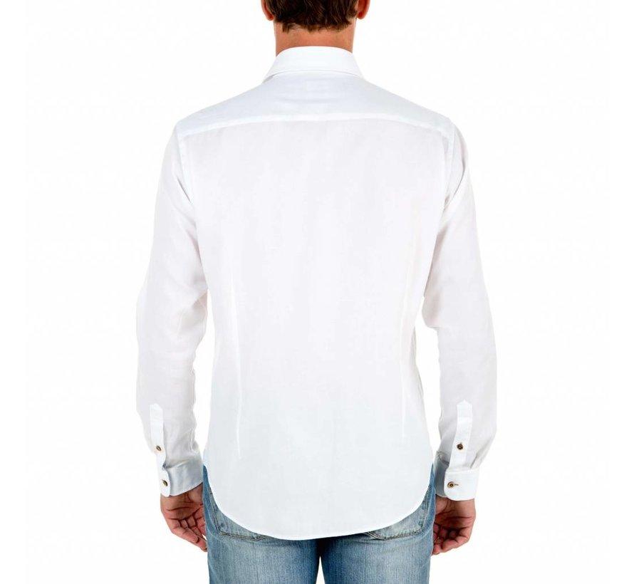 SKOT Fashion White Fun