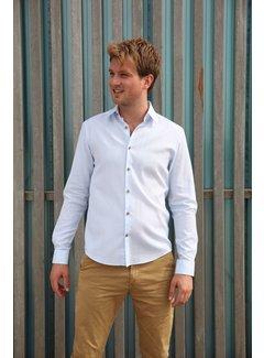SKOT Fashion SKOT Fashion Blue Fun