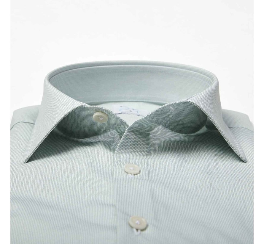 SKOT Fashion Apple Business Overhemd