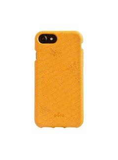 Pela Pela phone case Iphone  6 Honeybee