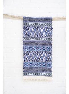 Phemke Resort Wear Sjaal Ella