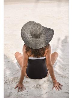 Phemke Resort Wear Zonnehoed