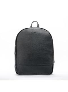 Osier Backpack Nieuw-West