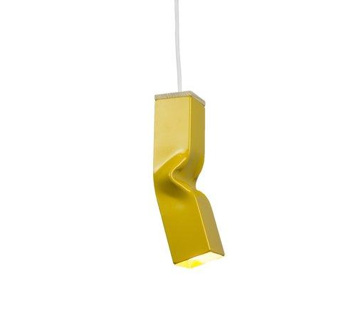 Tolhuijs Design Hanglamp - Bendy in meerdere kleuren