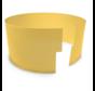 Spool Onderdelen Skin Plastic/alu Yellow