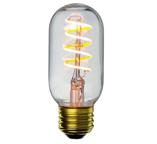 Tolhuijs Design Spool Onderdelen LED lamp