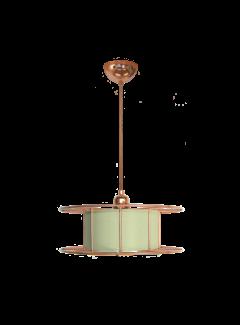Tolhuijs Design Hanglamp - Spool Hang Basic