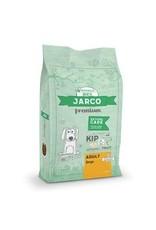 Jarco Large Adult 26-45 Kg - Kip - 15Kg