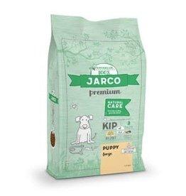 Jarco Large Puppy 26-45 Kg - Kip - 12,5Kg