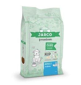 Jarco Medium Adult 11-25 Kg - Kip - 2Kg
