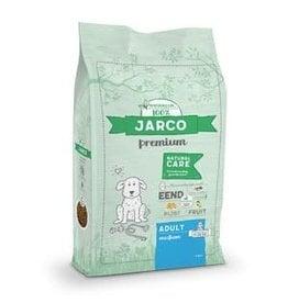Jarco Medium Adult 11-25 Kg - Eend - 2Kg