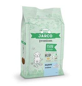 Jarco Medium Puppy 11-25 Kg - Kip - 2Kg