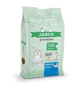 Jarco Medium Senior 11-25 Kg - Kip - 2Kg
