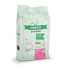 Jarco Mini Adult 2-10 Kg - Eend - 10Kg