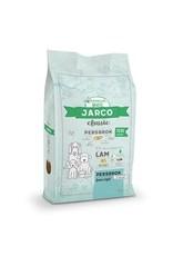 Jarco Classic Persbrok Lam/Rijst 2-100 Kg - Lam/Rijst - 12,5Kg