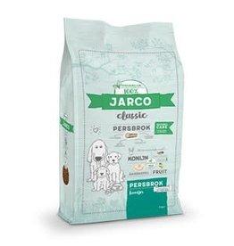 Jarco Classic Persbrok Konijn 2-100 Kg - Konijn - 4Kg