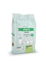Jarco Classic Persbrok Adult 2-100 Kg - Eend - 15Kg