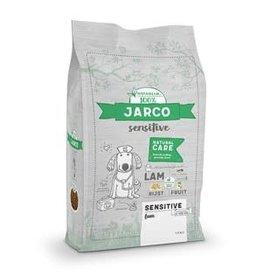Jarco Sensitive Lam 2-100 Kg - 2,5Kg