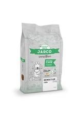 Jarco Sensitive Zalm 2-100 Kg - 2,5Kg