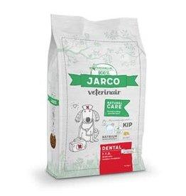 Jarco Veterinair Dental Ttd 2-100 Kg - Kip - 2,5Kg