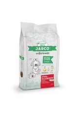 Jarco Veterinair Hypo-allergeen (Ped) 2-100 Kg - Mais - 2,5Kg