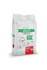Jarco Veterinair Weight Reduction Vcd - Kip - 2,5Kg
