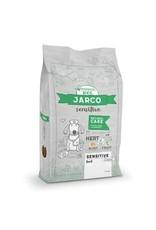 Jarco Sensitive Hert 2-100 Kg - 12,5Kg