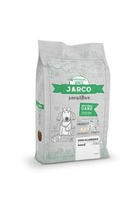 Jarco Sensitive Insect 2-100 Kg - 12,5Kg