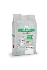 Jarco Sensitive Lam 2-100 Kg - 12,5Kg