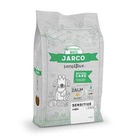 Jarco Sensitive Zalm 2-100 Kg - 12,5Kg