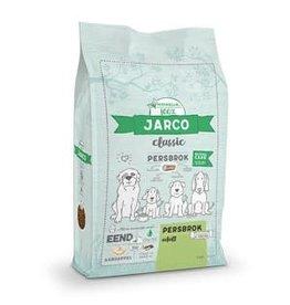Jarco Classic Persbrok Adult 2-100 Kg - Eend - 4Kg