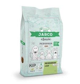 Jarco Classic Persbrok Adult 2-100 Kg - Kip - 4Kg