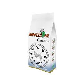 FarmFood HE- Classic 4 kg Standaard (quadroseal)
