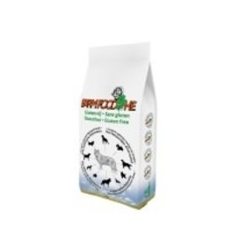 FarmFood HE- Glutenvrij 4 kg Standaard (quadroseal)