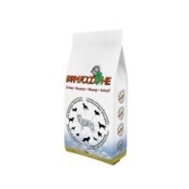 FarmFood HE- Schaap 4 kg Standaard (quadroseal)