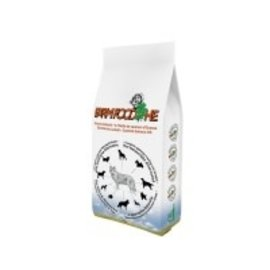 FarmFood HE- Zalmolie 4 kg Standaard (quadroseal)