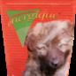 Energique diepvries - puppy     - 3 kg.