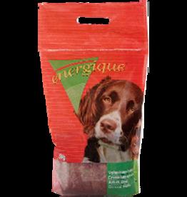Energique diepvries - volw. Hond   - 3 kg.