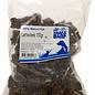 Haaks Barf - lamsvlees - 150 gr.